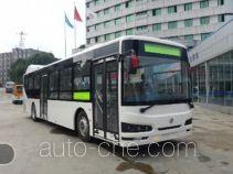 Wanda WD6120HNGC city bus