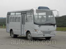 Wanda WD6608DGA city bus