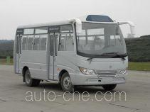 Wanda WD6608DGB city bus