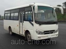 Wanda WD6608DGC city bus