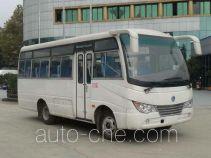 Wanda WD6660DC bus