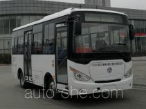 Wanda WD6682BEV1 electric city bus