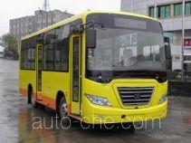 Wanda WD6720TC city bus