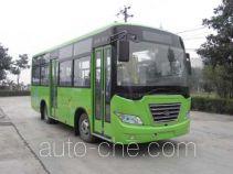 Wanda WD6720NGB city bus
