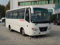 Wanda WD6750DB bus