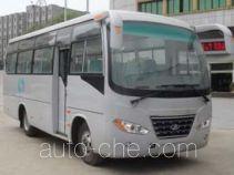Wanda WD6750NB bus