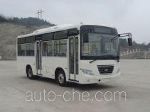 Wanda WD6780DGA city bus
