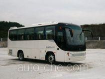 Wanda WD6800HDA1 bus