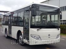 Wanda WD6850HDGA city bus