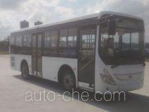 Wanda WD6850HDGB city bus