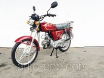 Wudu WD70-A motorcycle