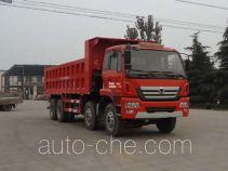 Wodeli WDL3313Z dump truck
