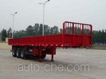 Wodeli WDL9402 trailer