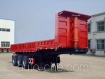 Wodeli WDL9402Z dump trailer