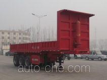 Wodeli WDL9403Z dump trailer