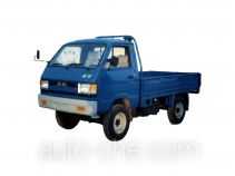 Sanfu WF1605 low-speed vehicle
