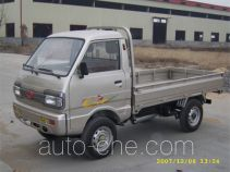 Sanfu WF1605B low-speed vehicle