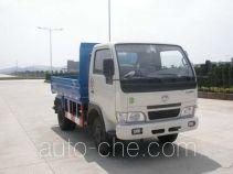 Jinyinhu WFA3050 самосвал