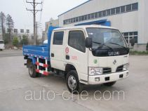 Jinyinhu WFA3053 самосвал