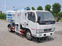Jinyinhu WFA5040ZZZEE5 self-loading garbage truck