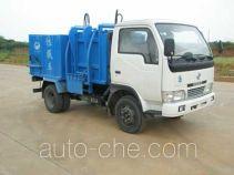Jinyinhu WFA5042ZZZE garbage truck
