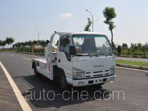 Jinyinhu WFA5050TQZQ автоэвакуатор (эвакуатор)