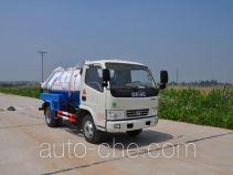 Jinyinhu WFA5060GXEE вакуумная машина