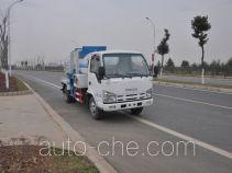 Jinyinhu WFA5070TCAQ автомобиль для перевозки пищевых отходов
