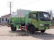 Jinyinhu WFA5080ZZZC garbage truck
