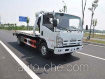 Jinyinhu WFA5090TQZQ автоэвакуатор (эвакуатор)
