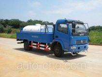 金银湖牌WFA5094GQXE型清洗车