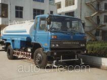 Jinyinhu WFA5100GSSE поливальная машина (автоцистерна водовоз)