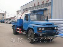 Jinyinhu WFA5110GXEE вакуумная машина