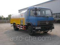 金银湖牌WFA5120GXCE型清洗车