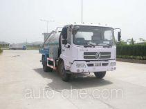 Jinyinhu WFA5120GXEE suction truck