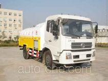 金银湖牌WFA5123GQXE型高压清洗车