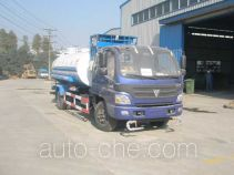 Jinyinhu WFA5143GPSF поливальная машина для полива или опрыскивания растений