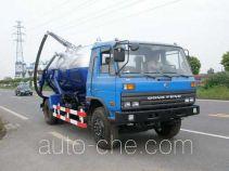 Jinyinhu WFA5151GXWE вакуумная илососная машина