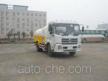 金银湖牌WFA5160GQXE型高压清洗车