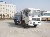 Jinyinhu WFA5160GXEE вакуумная машина