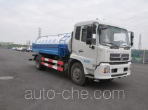 Jinyinhu WFA5161GPSEE5 поливальная машина для полива или опрыскивания растений