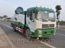 Jinyinhu WFA5161GPYE машина для опрыскивания под высоким давлением