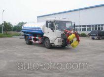 Jinyinhu WFA5161GQXE машина для мытья дорожных отбойников и ограждений