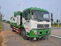 Jinyinhu WFA5162GPYEE5 машина для опрыскивания под высоким давлением