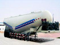Tuoshan WFG9240GFL bulk powder trailer
