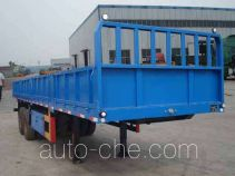 Tuoshan WFG9351 trailer
