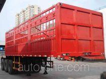 Tuoshan WFG9400CCY stake trailer