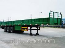 Tuoshan WFG9402 trailer
