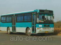 Yangtse WG6100A3 bus