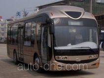Yangtse WG6100CHA city bus